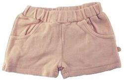 Minymo pudderfarvede shorts str. 56