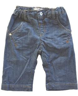 Name it denim baby bukser