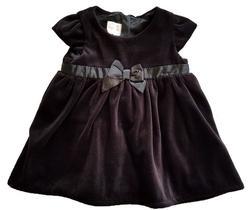 45fefa1a5f94 Brugt festtøj til piger