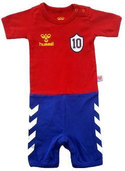 4d0d457551a Hummel brugt børnetøj - Køb brugt børnetøj fra Hummel online