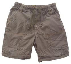 Petibom brune tynde shorts str. 74